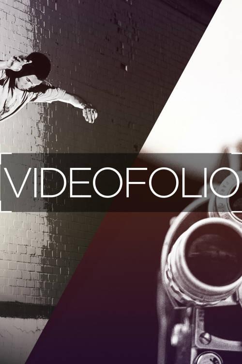 Videofolio