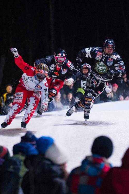 Jyväskylä Finals Analysis