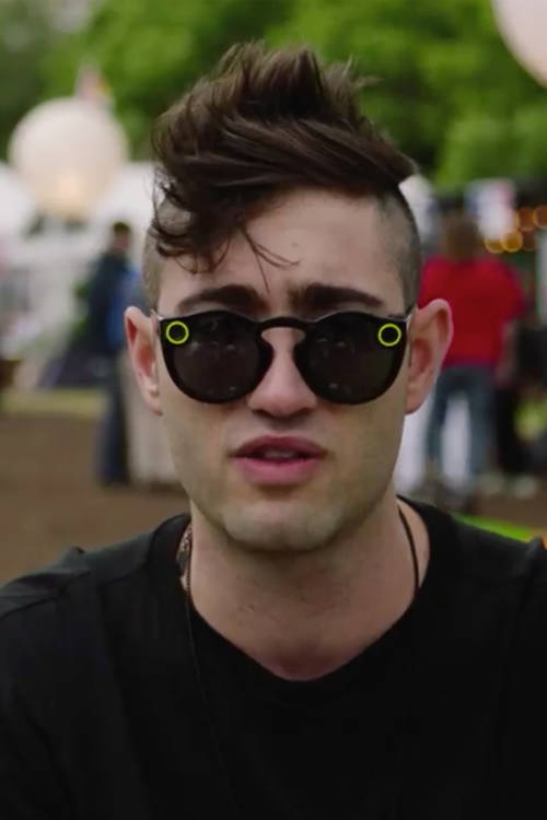 3LAU's songs for charity