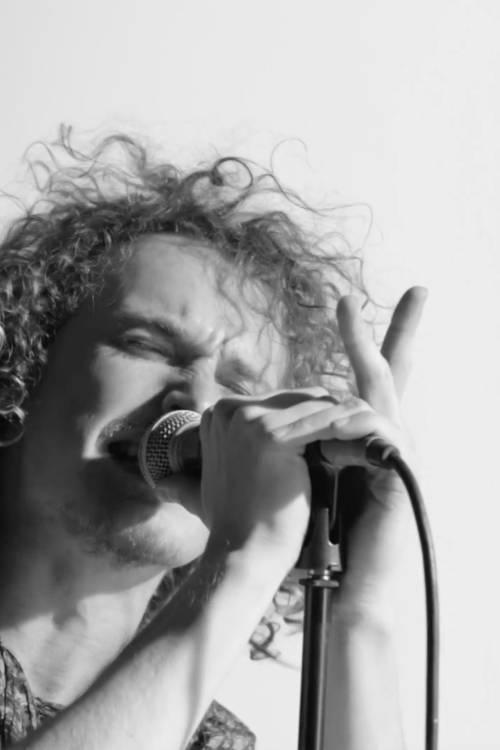 Heaven's Basement – music video