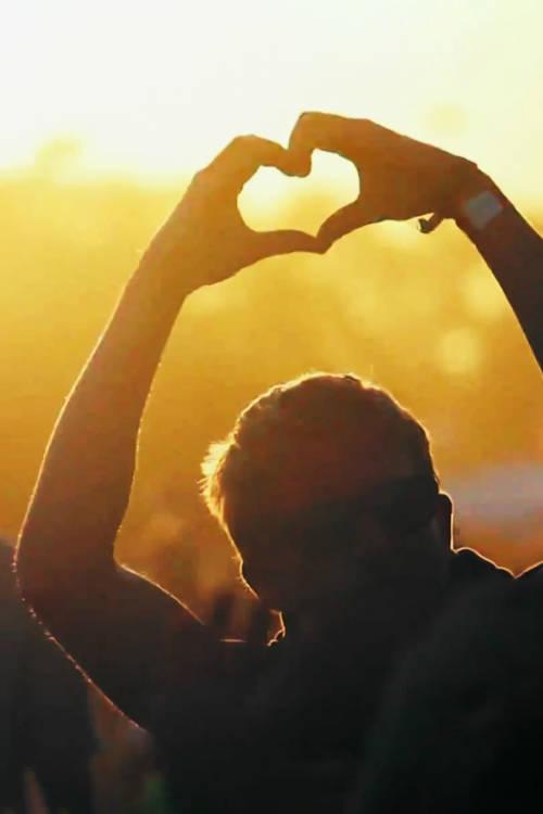 SOUND/SYNC: Roskilde Festival