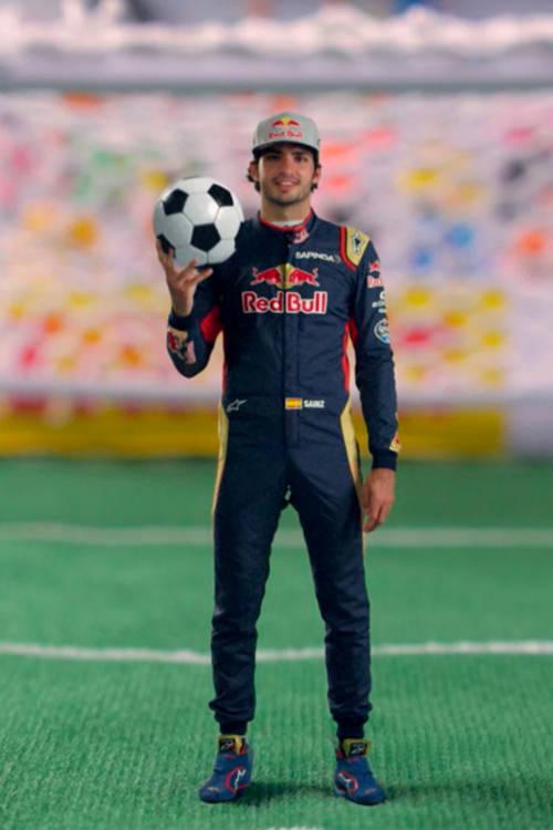 Brazilian Grand Prix course preview