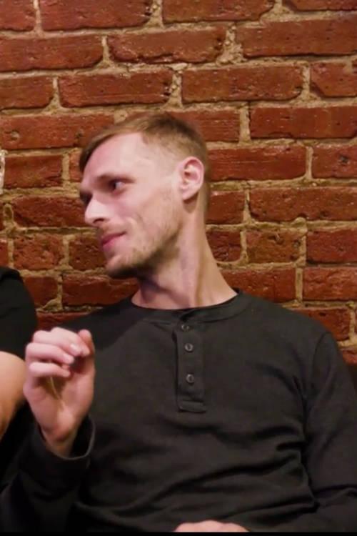 Interview: X Ambassadors 2