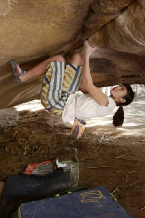 Best Climbing Moments