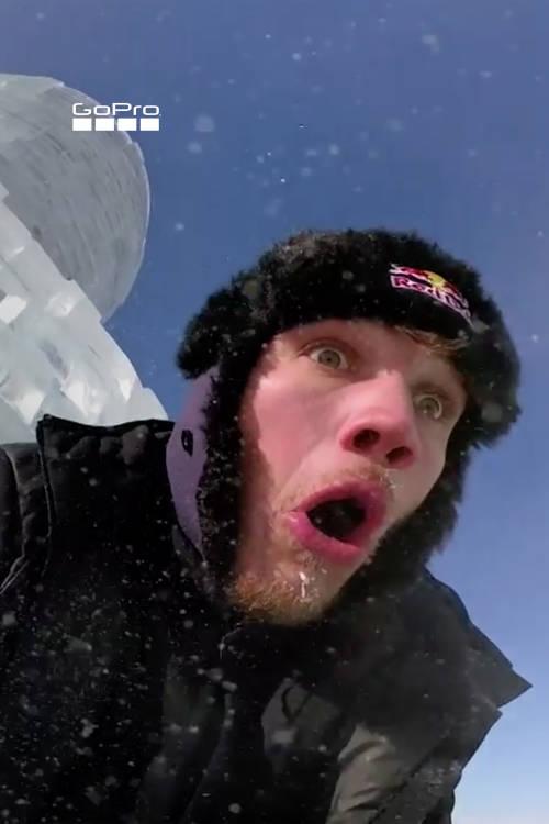 Freeze running POV