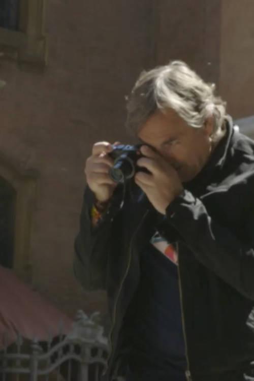 Hubertus Captures Bologna