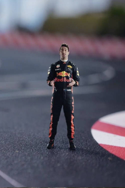Australian Grand Prix course preview
