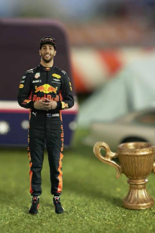 British Grand Prix course preview