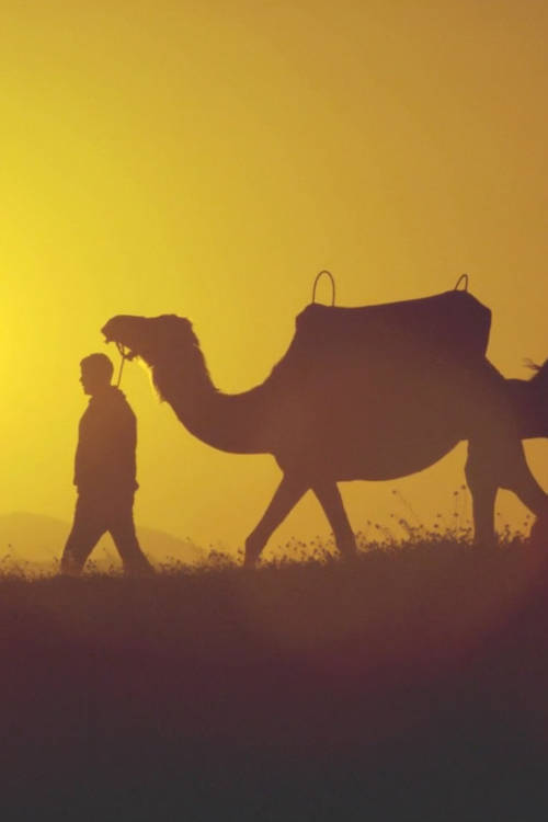 Morocco (ES)