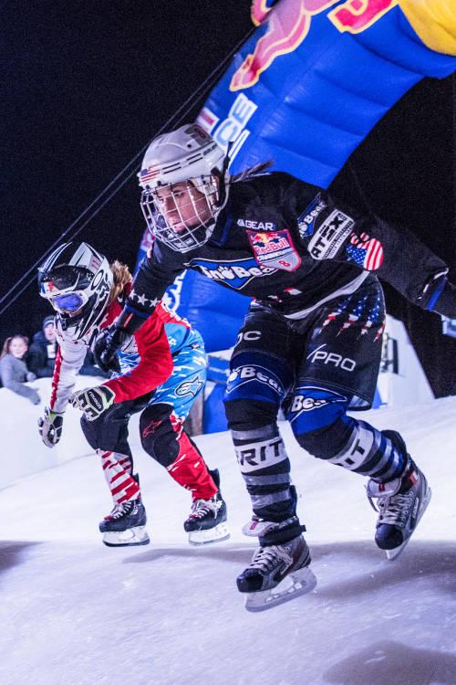Recap: Jyväaskylä Women's Race