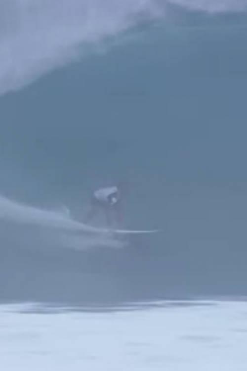 Best Waves Day 5 – Marco Giorgi 9.50