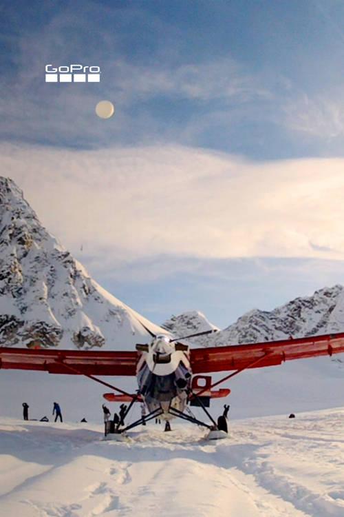 High Altitude Balloons