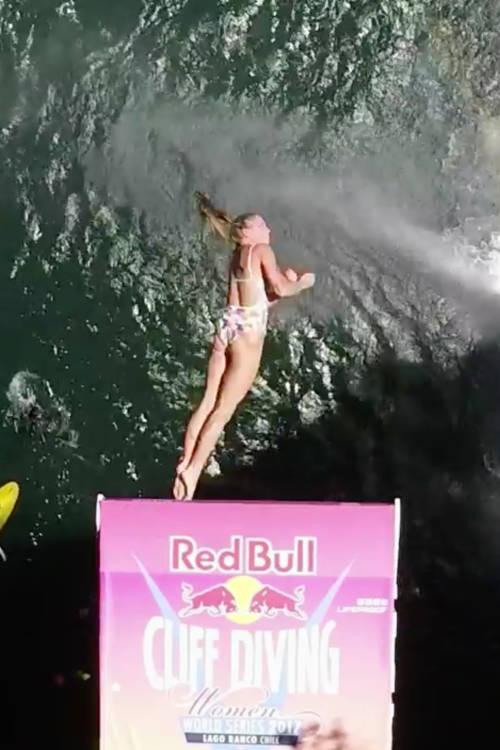 Lago Ranco: GoPro Highlights