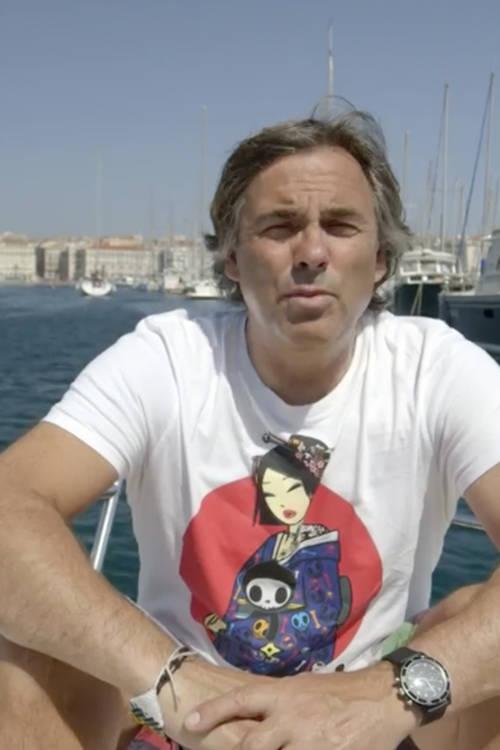 Hubertus' Marseille Favorites