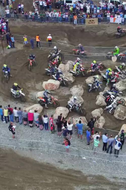 Best Aerial Footage