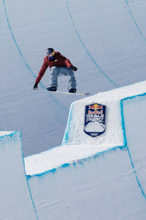 First-Ever Dual Superpipe