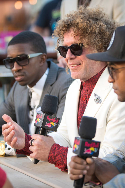 Interview: Preservation Hall Jazz Band