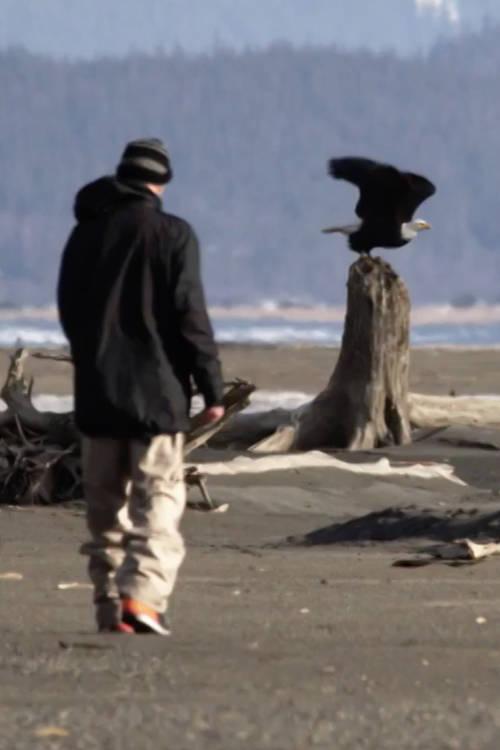 Alaska: Part One