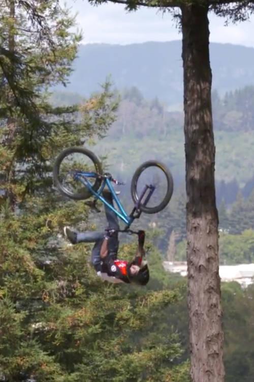Practice Highlights – Rotorua