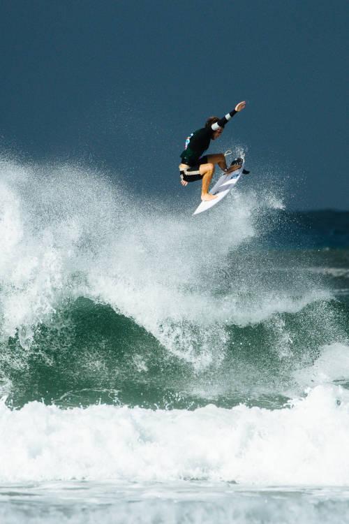 Gold Coast highlights
