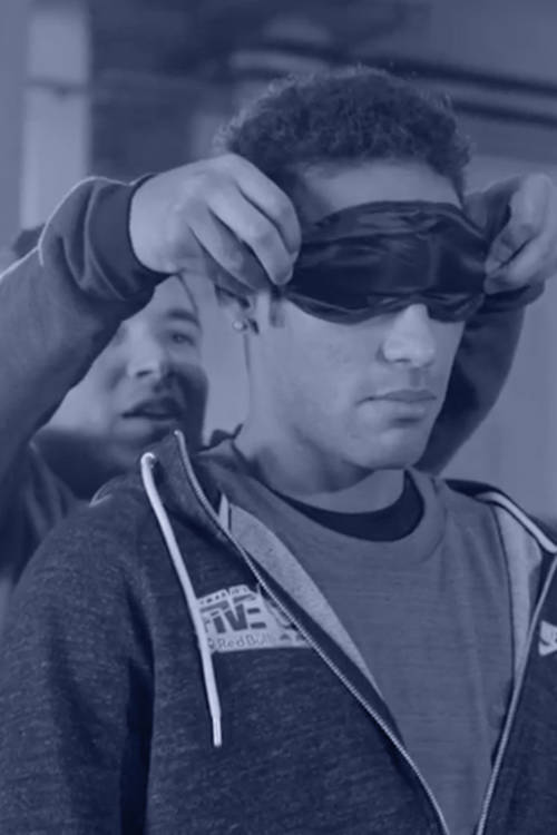 Blind Trust (ES)
