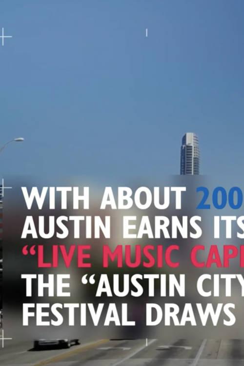 Fun Facts – Austin