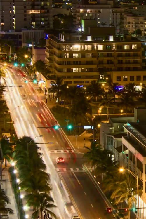 Miami: An EDM Dichotomy