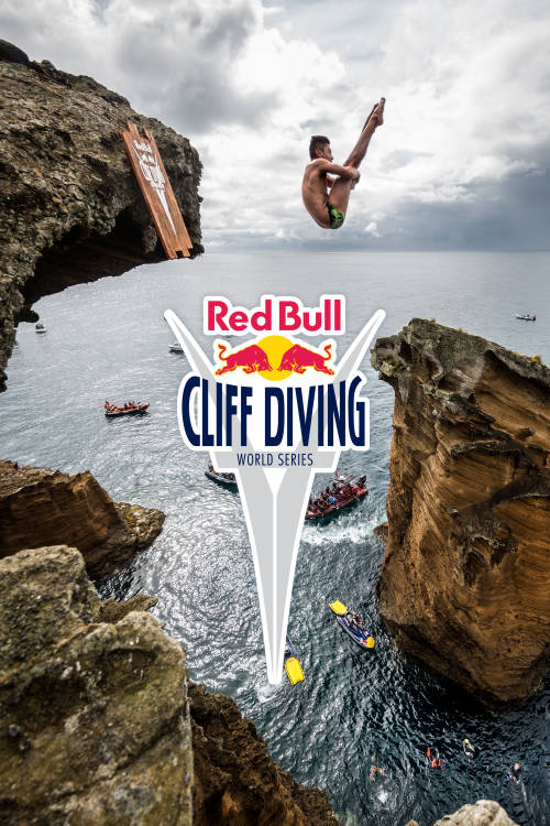 Rhiannan Iffland's best dive at Sisikon