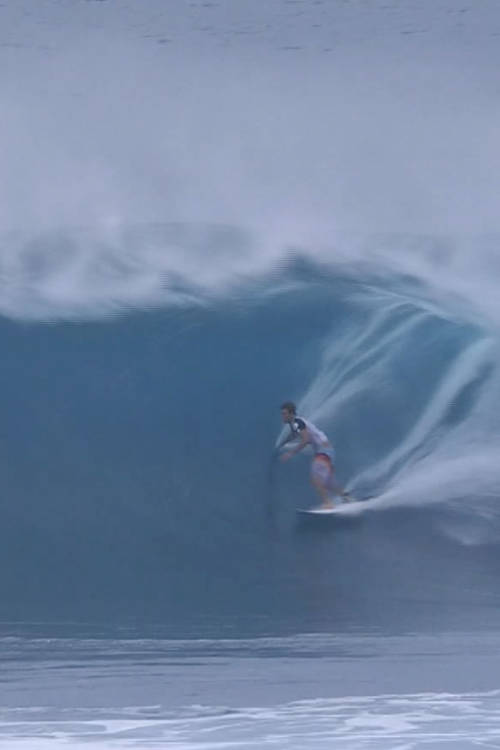Best Waves Day 3 – Jack Robinson 9.93