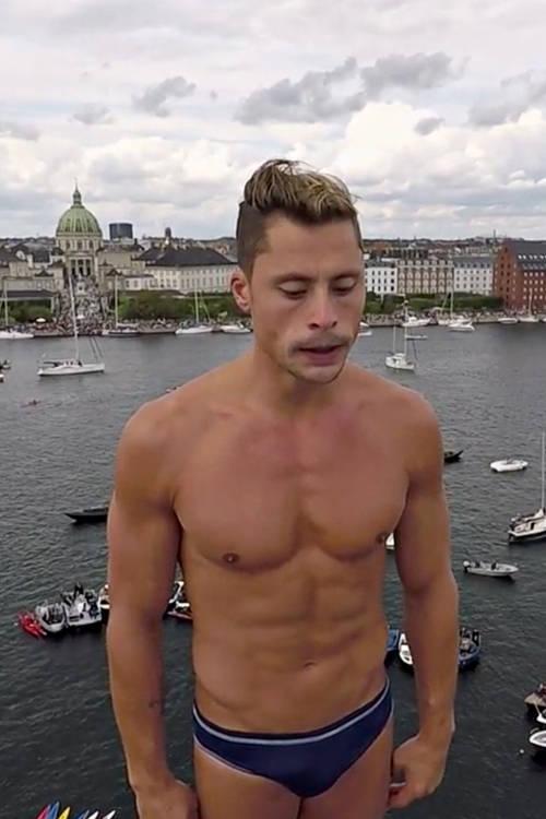 GoPro highlights from Copenhagen